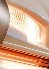 Detail solária 2